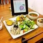 foodpic3657965